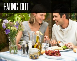 eating-out-healthyedited